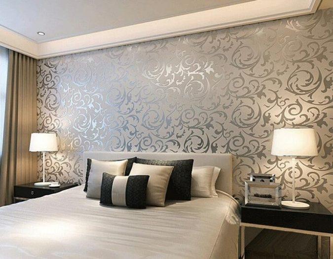 bedroom-interior-design-675x525 2018 Trending: 20 Bedroom Designs to Watch for in 2018