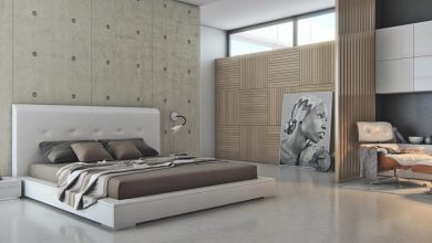 Photo of >> Trending: 20 Bedroom Designs to Watch for in 2020