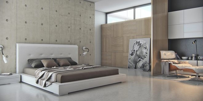 2018 trending 20 bedroom designs to watch for in 2018 pouted
