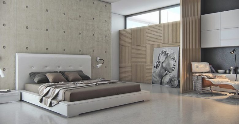 Photo of >> Trending: 20 Bedroom Designs to Watch for in 2020
