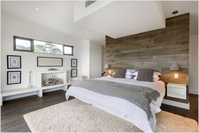 bedroom-interior-design-hanging-pendant-lights-675x451 2018 Trending: 20 Bedroom Designs to Watch for in 2018
