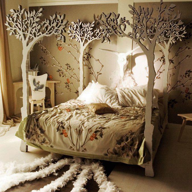 bedroom-interior-design-surreal-theme-675x675 >> Trending: 20 Bedroom Designs to Watch for in 2020