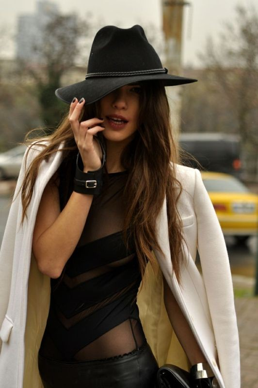 black-hat 28+ Most Fascinating Mother's Day Gift Ideas
