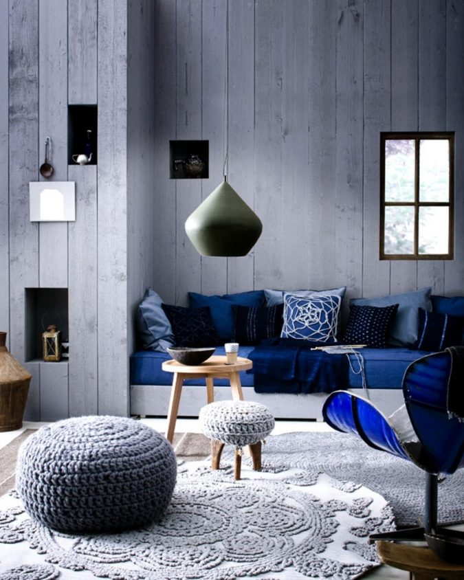 blue-room-675x844 15+ Latest Interior Design Ideas for Your Home in 2020