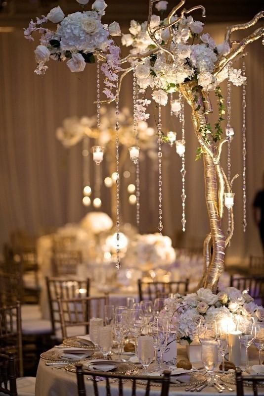 branch-wedding-centerpieces-4 79+ Insanely Stunning Wedding Centerpiece Ideas