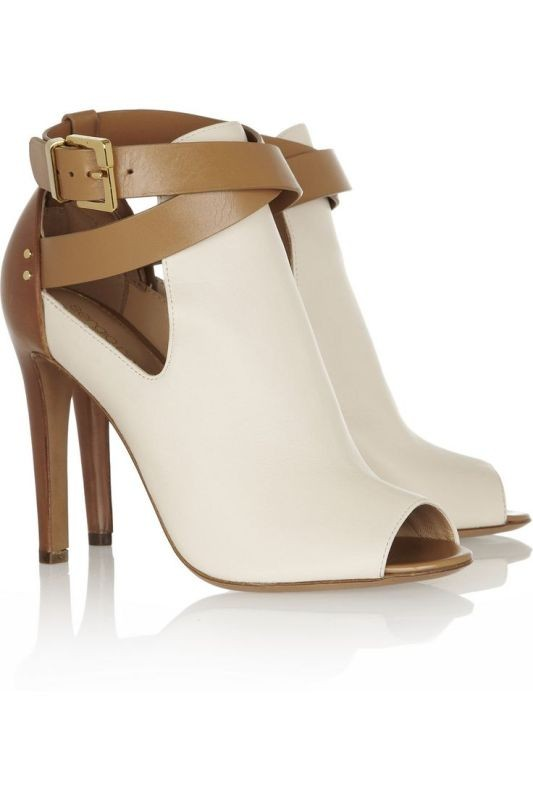 breathable-shoes-20 11+ Catchiest Spring / Summer Shoe Trends for Women 2020