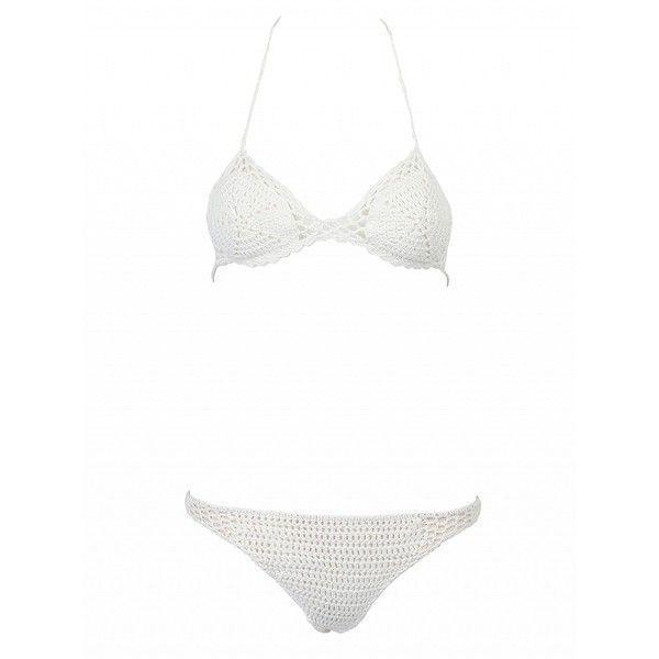 bridal-bikini-1 18+ HOTTEST Swimsuit Trends for Summer 2020