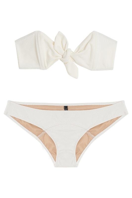 bridal-bikini 18+ HOTTEST Swimsuit Trends for Summer 2020