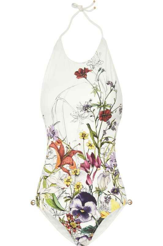 bridal-swimsuits-2 18+ HOTTEST Swimsuit Trends for Summer 2020