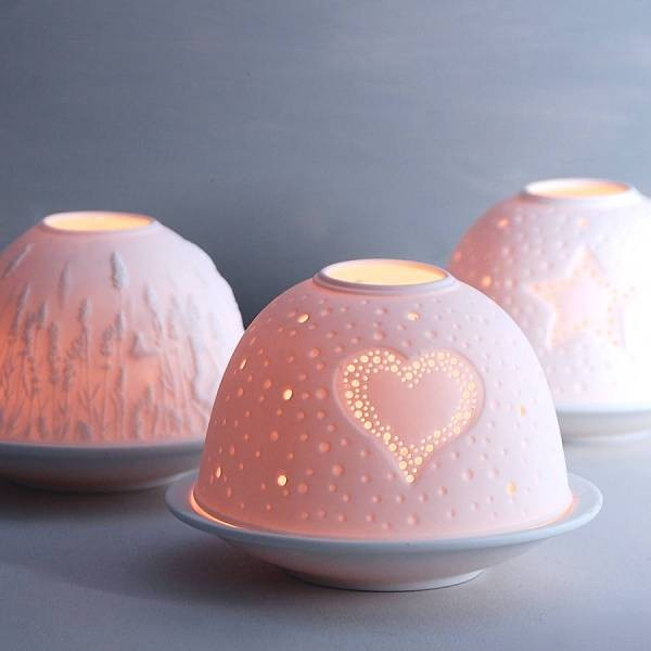 candles-and-candle-holders-10 28+ Most Fascinating Mother's Day Gift Ideas