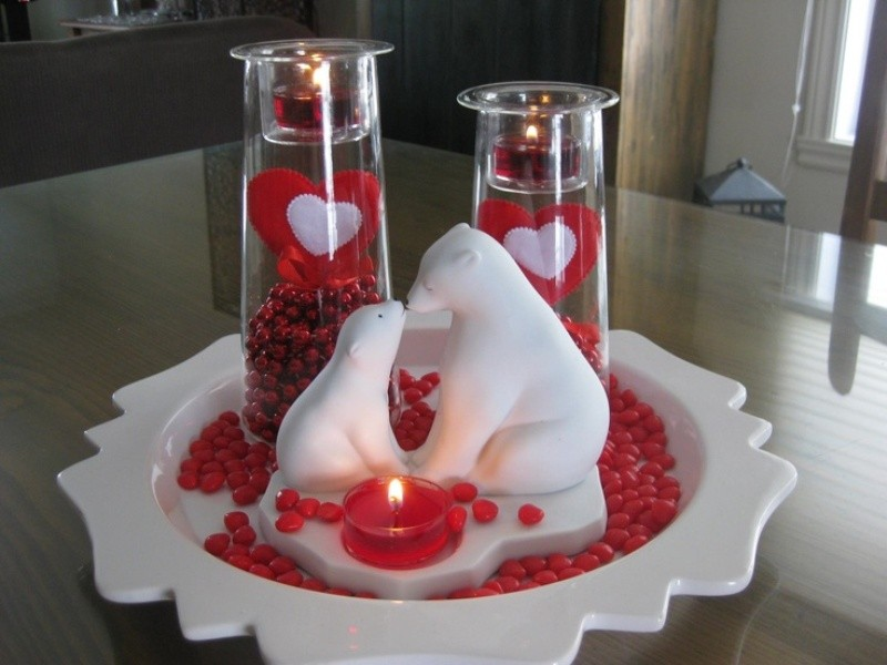 candles-and-candle-holders-11 28+ Most Fascinating Mother's Day Gift Ideas