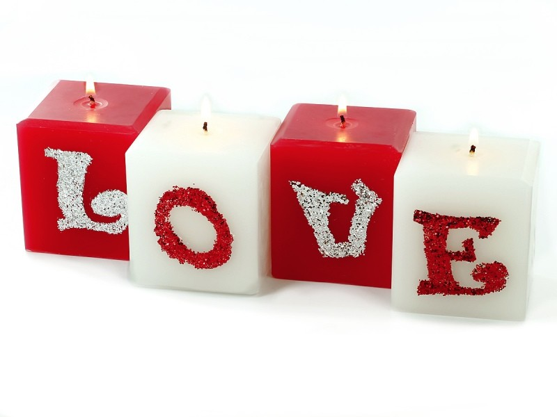candles-and-candle-holders-13 28+ Most Fascinating Mother's Day Gift Ideas