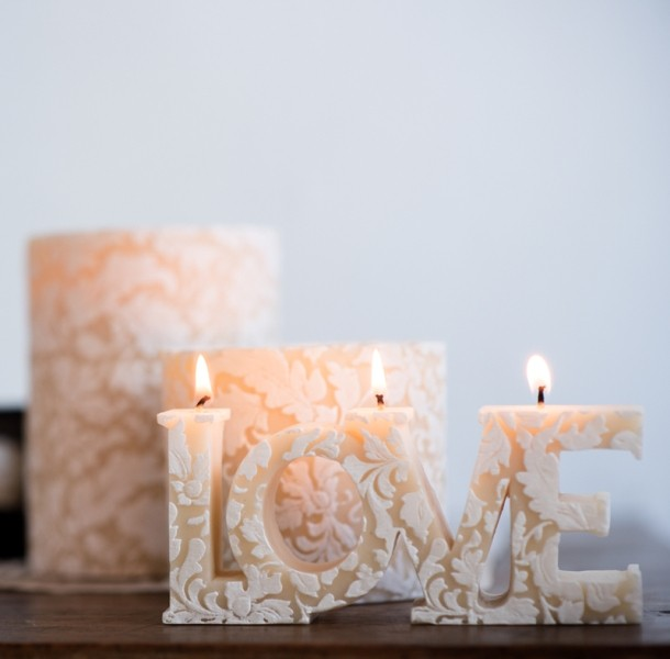 candles-and-candle-holders-4 28+ Most Fascinating Mother's Day Gift Ideas