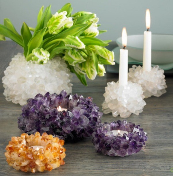 candles-and-candle-holders-5 28+ Most Fascinating Mother's Day Gift Ideas
