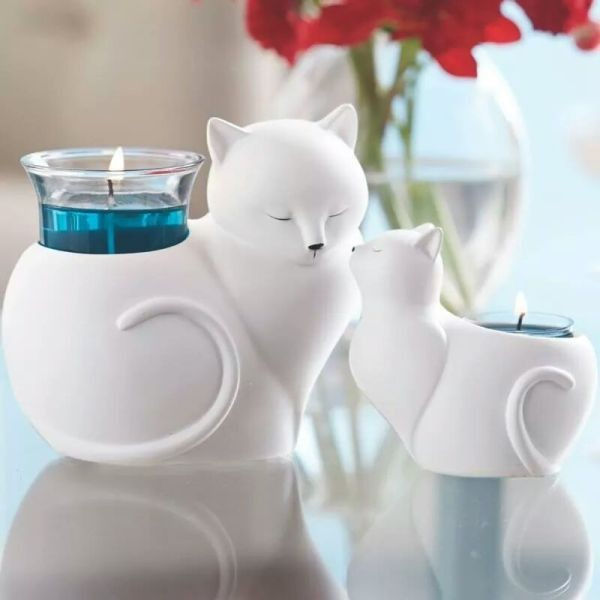 candles-and-candle-holders-7 28+ Most Fascinating Mother's Day Gift Ideas