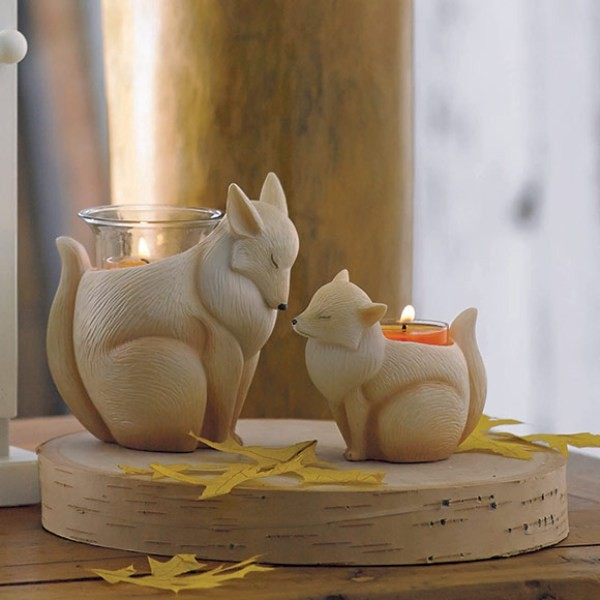 candles-and-candle-holders-8 28+ Most Fascinating Mother's Day Gift Ideas