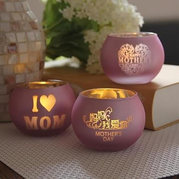candles-and-candle-holders-9 28+ Most Fascinating Mother's Day Gift Ideas