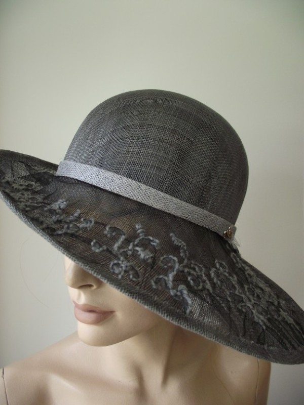 catchy-summer-hat 28+ Most Fascinating Mother's Day Gift Ideas