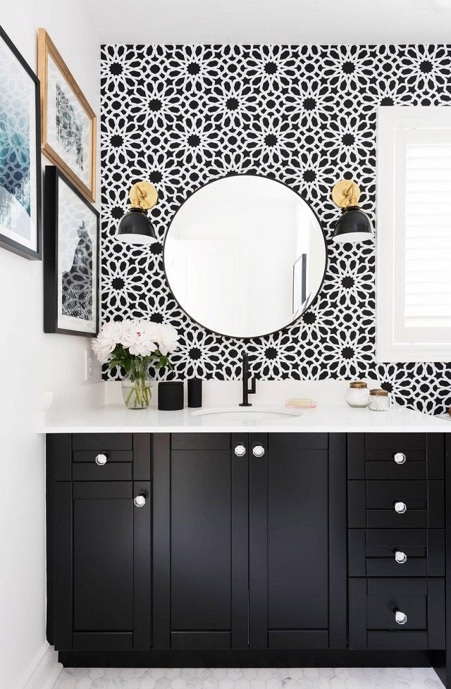 cfd0f4b35d4bcd4717d0ee9cae02e276 5 Outdated Home Decor Trends That Are Coming Again in 2018