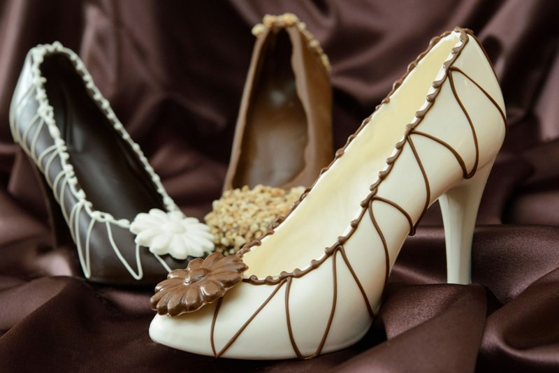 chocolates-11 28+ Most Fascinating Mother's Day Gift Ideas