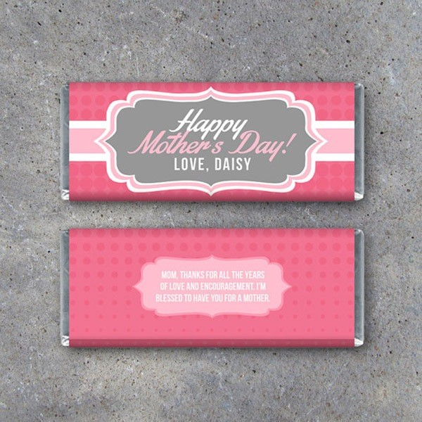 chocolates-2 28+ Most Fascinating Mother's Day Gift Ideas