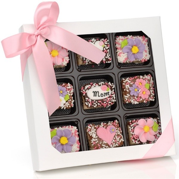 chocolates-3 28+ Most Fascinating Mother's Day Gift Ideas