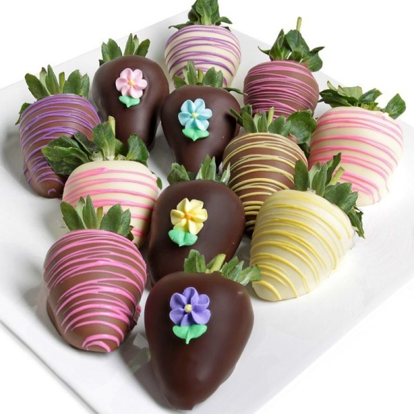 chocolates-4 28+ Most Fascinating Mother's Day Gift Ideas