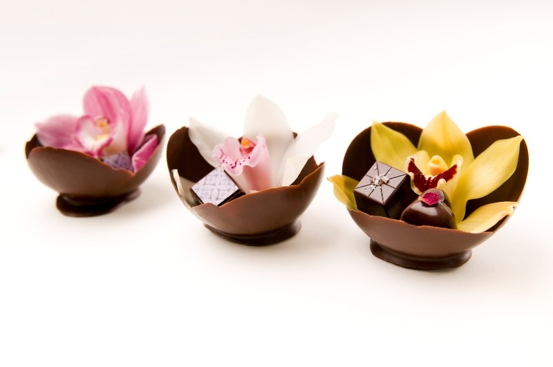 chocolates-8 28+ Most Fascinating Mother's Day Gift Ideas
