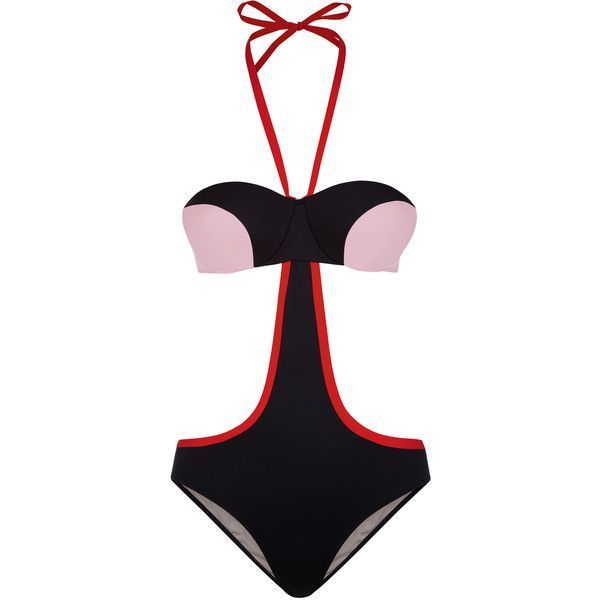 cutouts-1 18+ HOTTEST Swimsuit Trends for Summer 2020