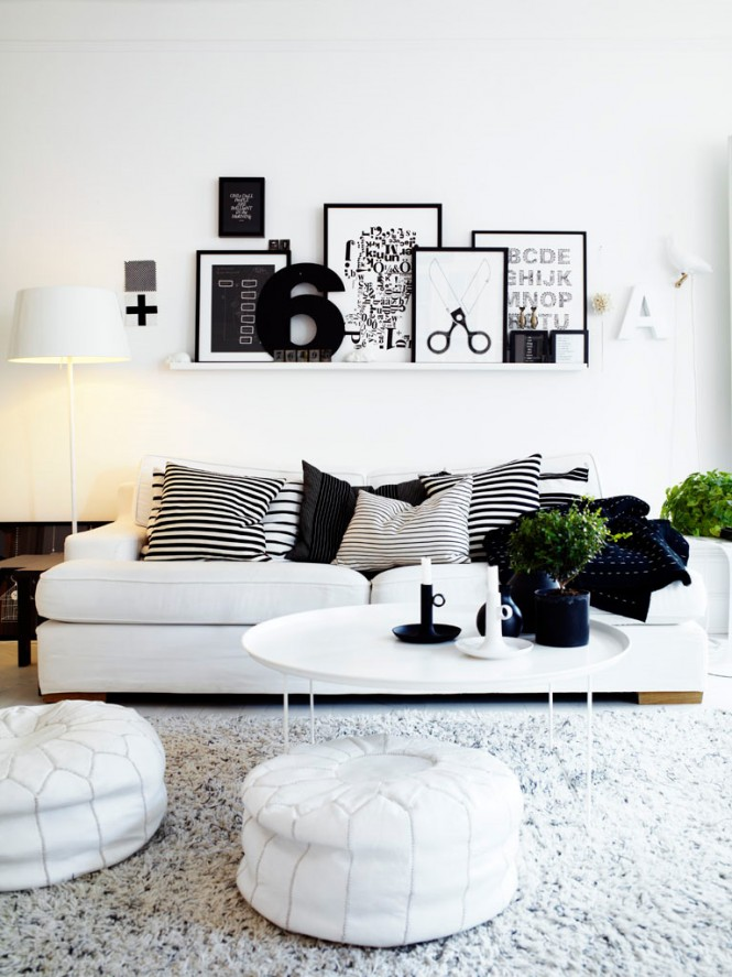 dd3dfc3f7c5cd5001576948ece0490b8 5 Outdated Home Decor Trends That Are Coming Again in 2020