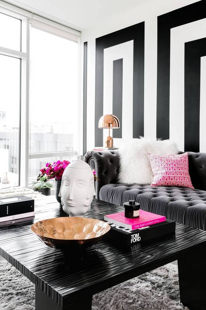 df88931c71ecb774c97bae66520b2929 5 Outdated Home Decor Trends That Are Coming Again in 2020