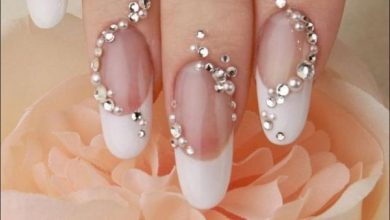 Photo of 16+ Lovely Nail Polish Trends for Spring & Summer 2020