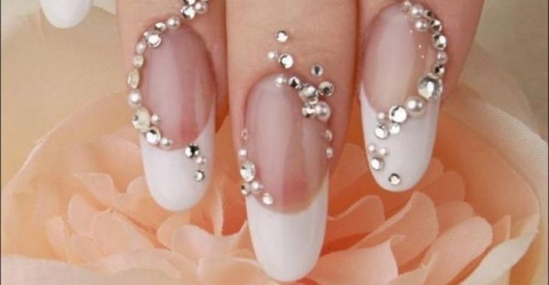 Photo of 16+ Lovely Nail Polish Trends for Spring & Summer 2018