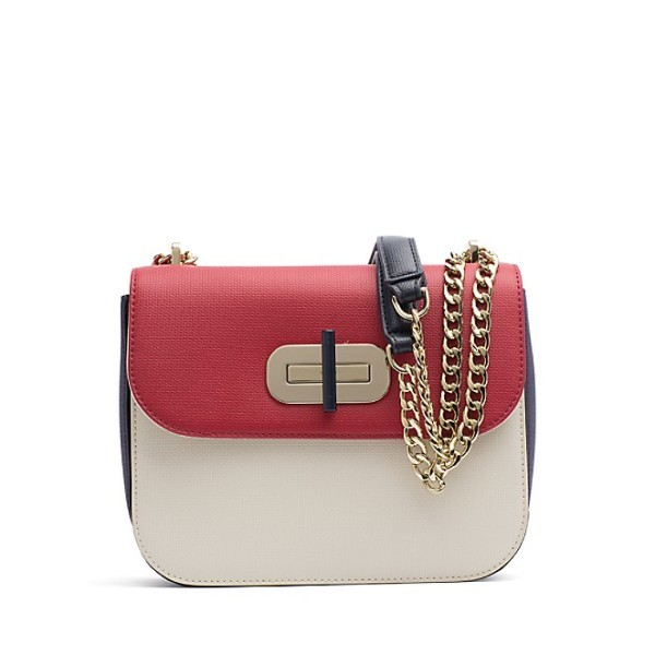 fabulous-handbags-1 28+ Most Fascinating Mother's Day Gift Ideas