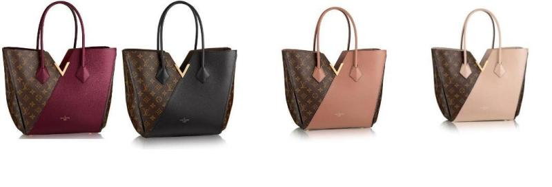 fabulous-handbags-10 28+ Most Fascinating Mother's Day Gift Ideas