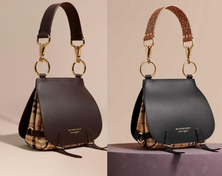 fabulous-handbags-11 28+ Most Fascinating Mother's Day Gift Ideas