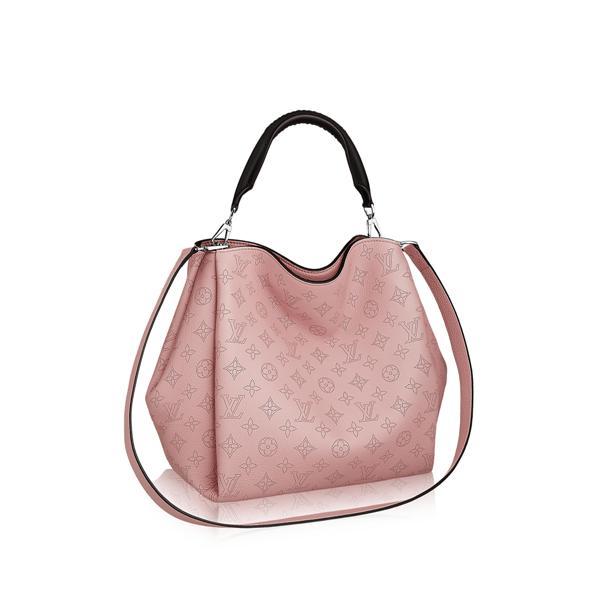 fabulous-handbags-12 28+ Most Fascinating Mother's Day Gift Ideas