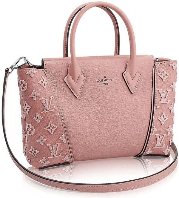 fabulous-handbags-3 28+ Most Fascinating Mother's Day Gift Ideas