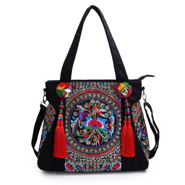 fabulous-handbags-4 28+ Most Fascinating Mother's Day Gift Ideas