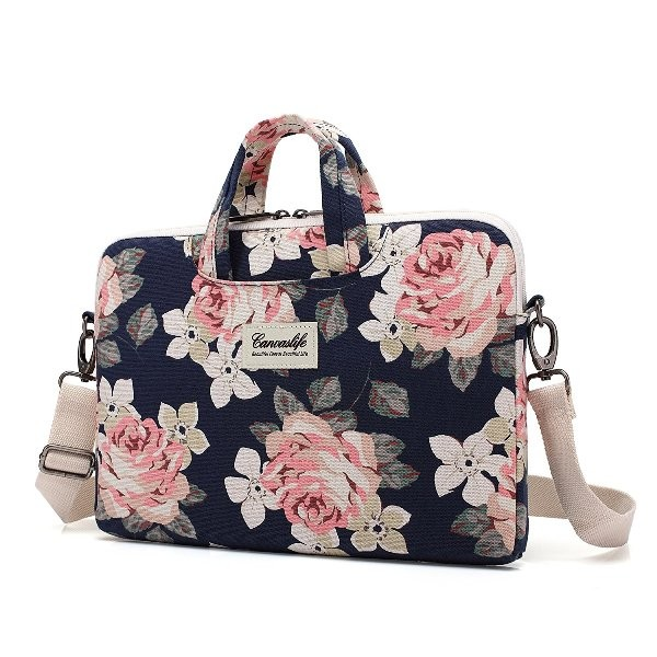 fabulous-handbags-5 28+ Most Fascinating Mother's Day Gift Ideas