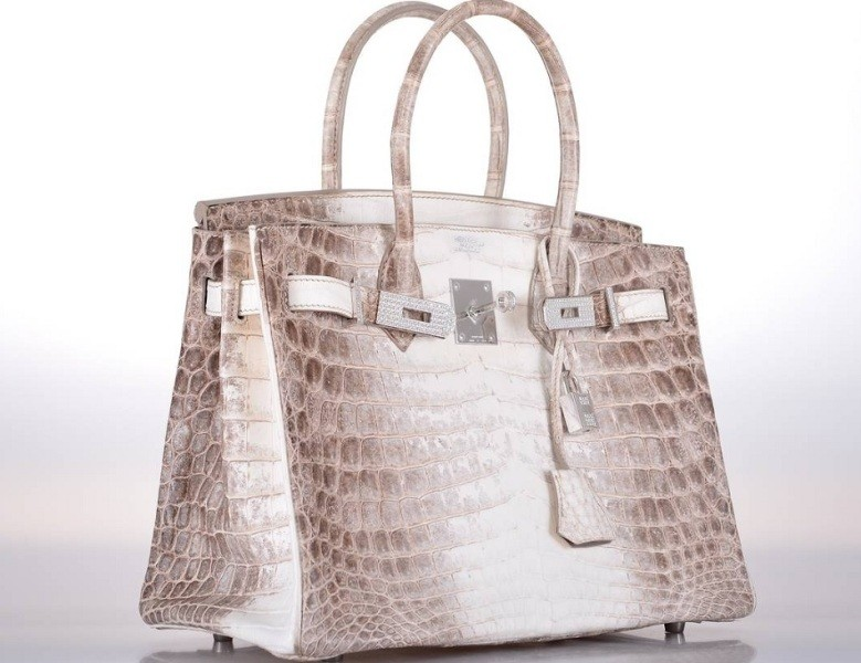 fabulous-handbags-7 28+ Most Fascinating Mother's Day Gift Ideas
