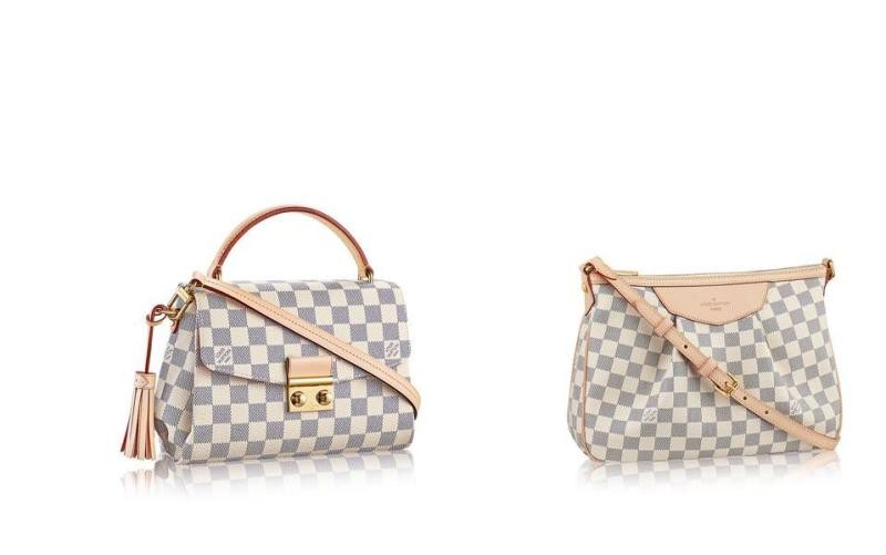 fabulous-handbags-9 28+ Most Fascinating Mother's Day Gift Ideas