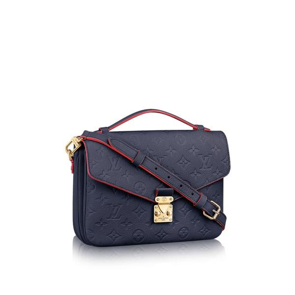 fabulous-handbags 28+ Most Fascinating Mother's Day Gift Ideas