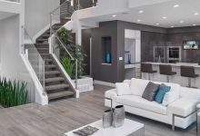 Photo of 15+ Latest Interior Design Ideas for Your Home in 2020