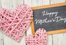 Photo of 35 Unexpected & Creative Handmade Mother's Day Gift Ideas