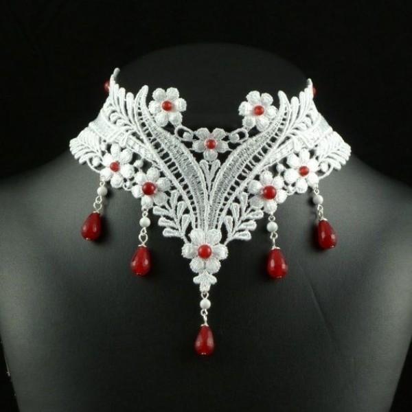 handmade-jewelry-8 35 Unexpected & Creative Handmade Mother's Day Gift Ideas