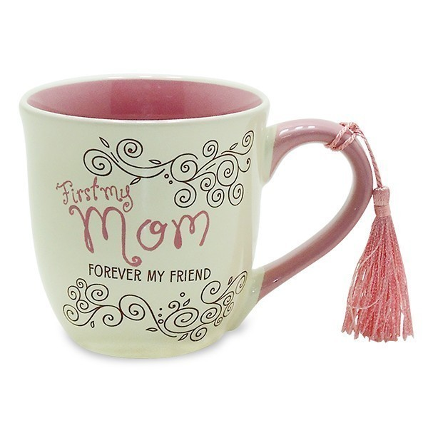 handmade-personalized-mugs-1 35 Unexpected & Creative Handmade Mother's Day Gift Ideas