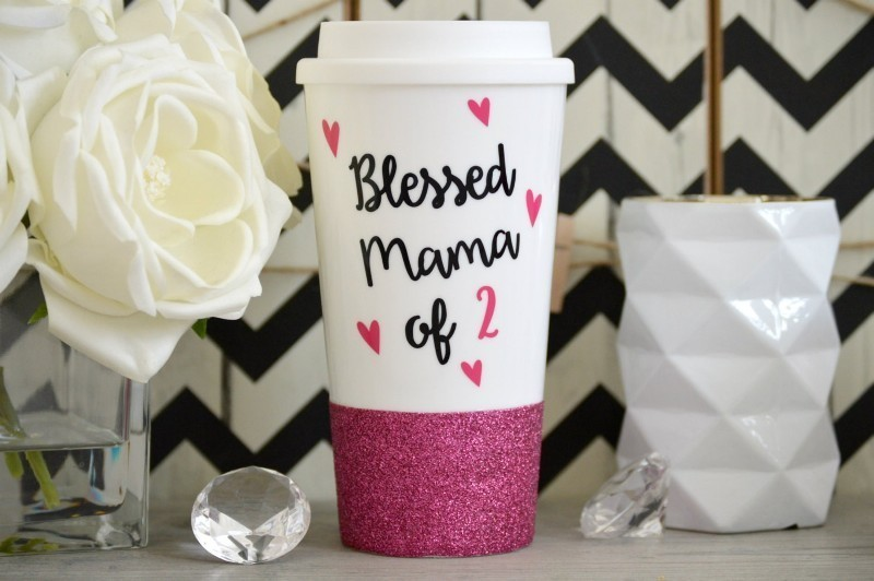 handmade-personalized-mugs-8 35 Unexpected & Creative Handmade Mother's Day Gift Ideas