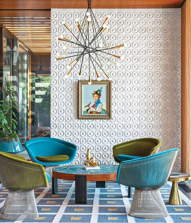 interior-design-2 Top 15 Interior Design Tips from Experts