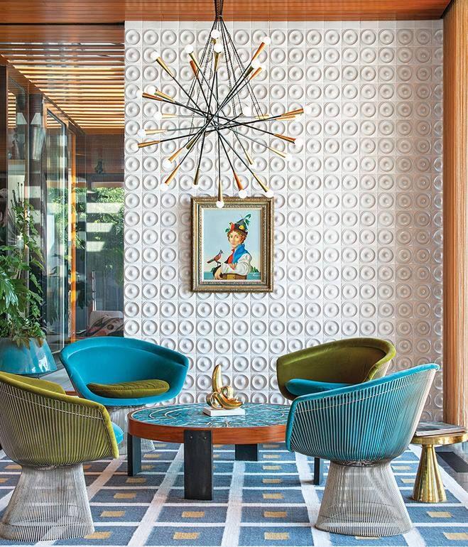 interior-design-2 15+ Interior Design Tips from Experts in 2020